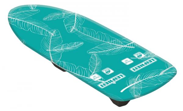 Deska do prasowania Leifheit Airboard Compact Table (Symbol: 72583)