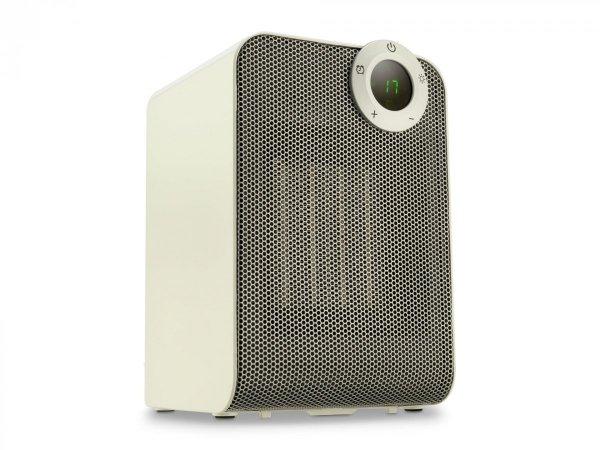 Grzejnik elektryczny Rovus Ceramic Heater 1800 W | TOPSHOP | Ceramiczny |