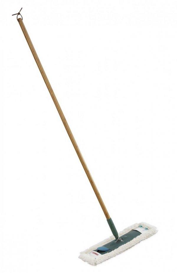 Mop Leifheit 55271 Claro EcoPerfect