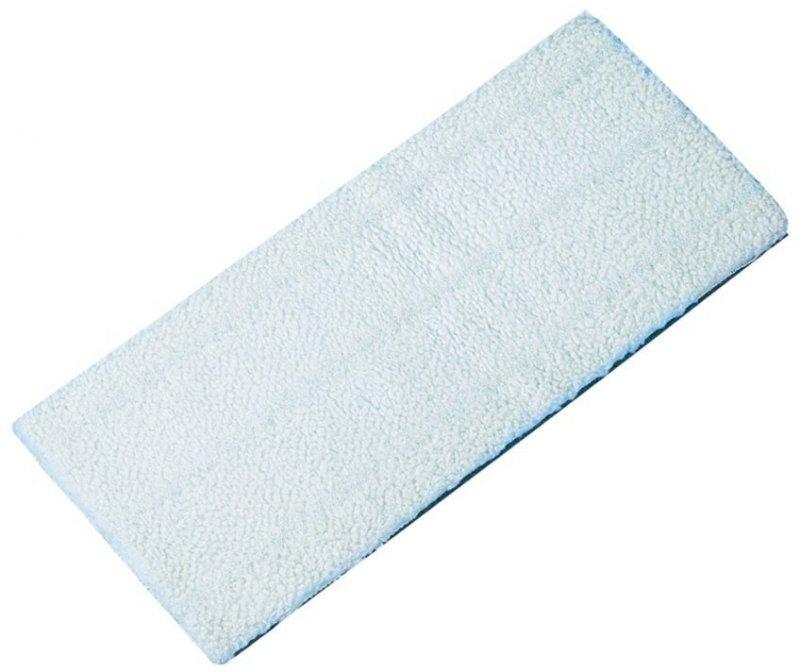 Nakładka Leifheit Super Soft do mopa Piccolo | 27 cm | 56609
