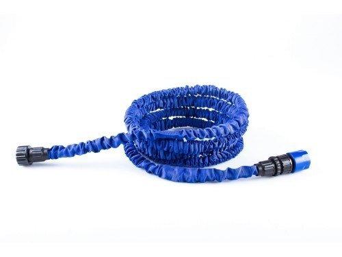 Wąż ogrodowy XHOSE | Top Shop | 110033152 | 7,5 m