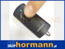 Pilot Hörmann HSE 4 BS - BiSecur - Czarny matowy