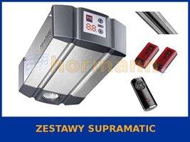 zestawy SupraMatic