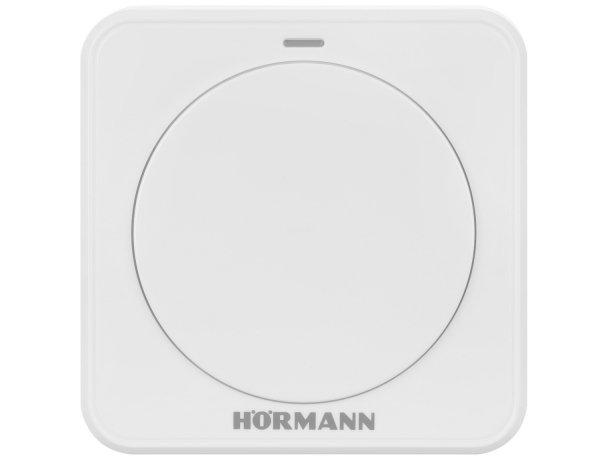 Pilot naścienny Hormann FIT 1 BS - BiSecur