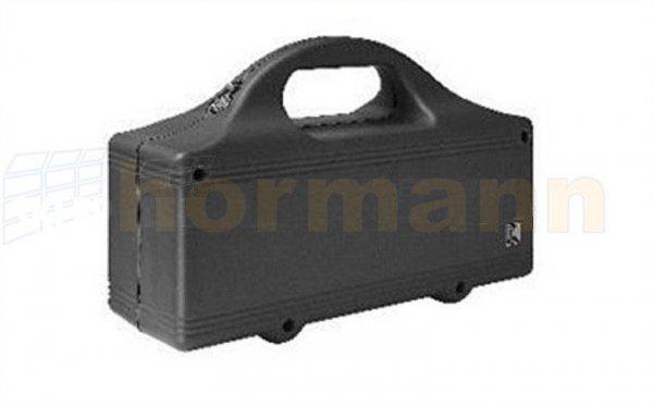 Akumulator wymienny WA 24 EA (tylko do napędu RotaMatic Akku)