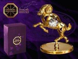 Baran - products with Swarovski Crystals