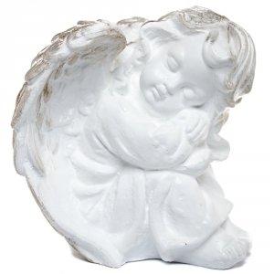 Anioł śpiący