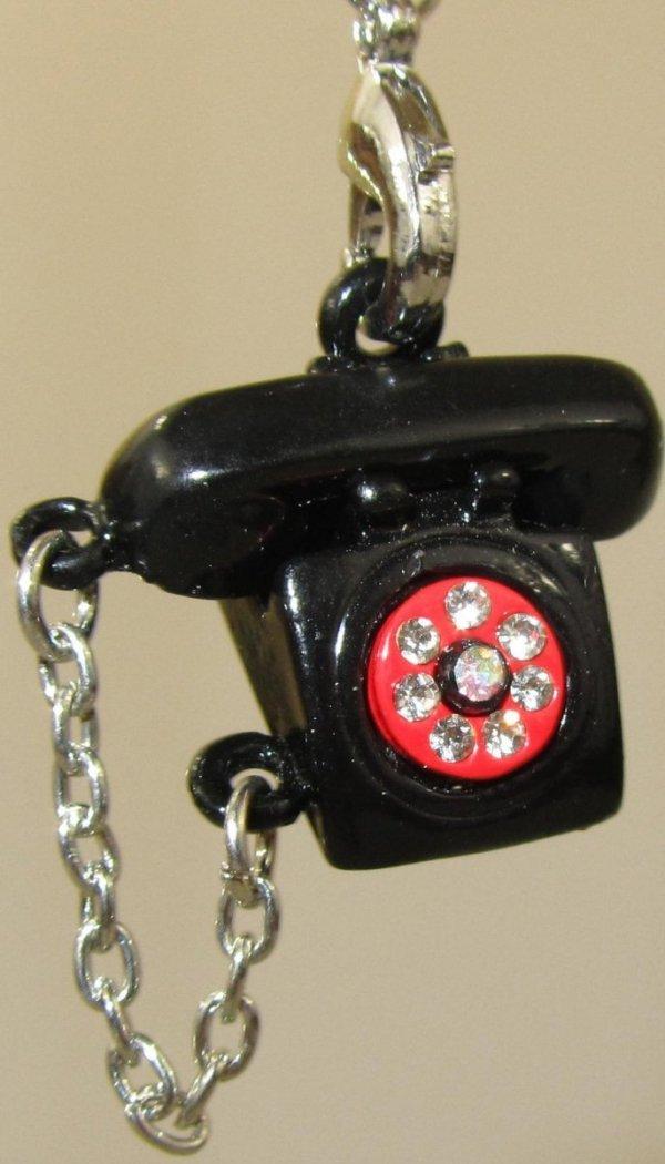 BRELOCZEK TELEFON