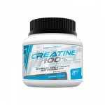 Trec Nutrition CREATINE 100% 300g