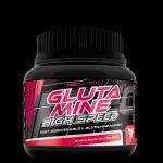 Trec Nutrition GLUTAMINE HIGH SPEED - 250 G