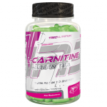 Trec Nutrition L-Carnitine + Green Tea 180 caps