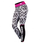 TW LEGGINGS TRECGIRL 01