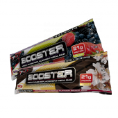 Trec Nutrition Booster Bar 100g