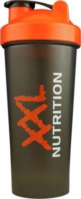Szejker 700ml XXL Nutrition