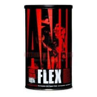 Universal Animal Flex (44 packs)