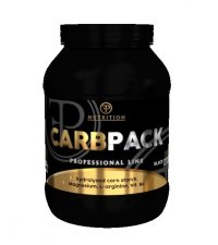 PF Nutrition CARBPACK PLUS 1500 g