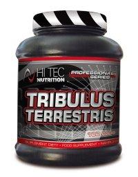 Hi-Tec Tribulus Terrestis 60 caps