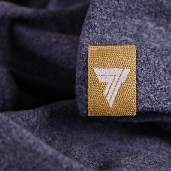 Trec Wear SOFT TREC 005 JEANS