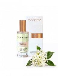 Perfumy YODEYMA GIANNA - DOLCE (Dolce & Gabbana)