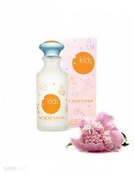 Perfumy YODEYMA KIDS -15ml