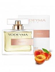 YODEYMA VANITY - TRESOR (LACOME)