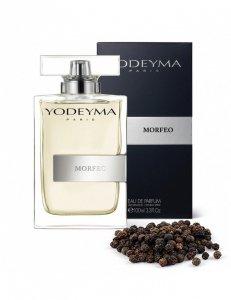 YODEYMA MORFEO - POUR HOMME (Dolce&Gabbana)