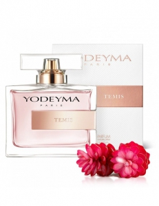Perfumy YODEYMA TEMIS - OLIMPEA (Paco Rabanne)