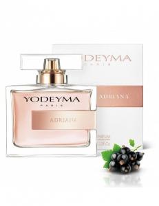 YODEYMA ADRIANA - Si (Giorgio Armani)