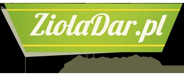 Internetowy sklep zielarski ZiolaDar.pl